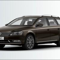 VW-Passat-SW-exlusive.1-200x200