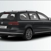 VW-Passat-SW-exlusive.2-200x200