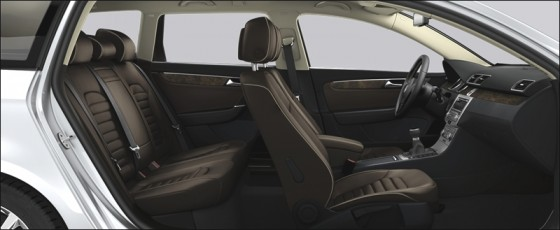 VW-Passat-SW-exlusive.3-560x230