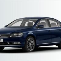 VW-Passat-exlusive.1-200x200