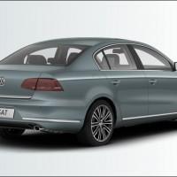 VW-Passat-exlusive.2-200x200