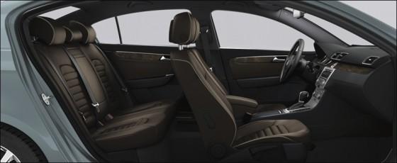 VW-Passat-exlusive.31-560x230