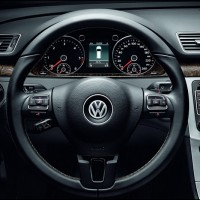 VW-Passat-exlusive.4-200x200
