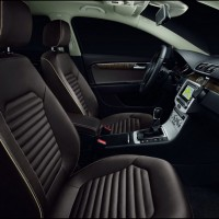 VW-Passat-exlusive.5-200x200