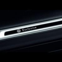 VW-Passat-exlusive.6-200x200