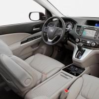Photo Honda CR V 2012 16 200x200 Honda CRV 2012 : Douce révolution   (vidéos)