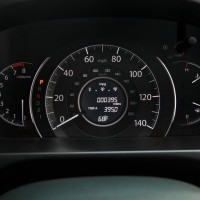 Photo Honda CR V 2012 19 200x200 Honda CRV 2012 : Douce révolution   (vidéos)