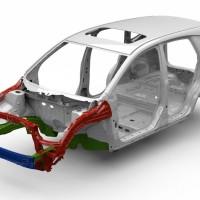 Photo Honda CR V 2012 33 200x200 Honda CRV 2012 : Douce révolution   (vidéos)