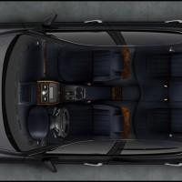 Photo Maserati Quattroporte.1 200x200 Maserati : Des Quattroporte pour le Ministère de la défense (entre autres !)