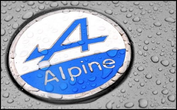 renault et l 39 on reparle d 39 alpine blog automobile. Black Bedroom Furniture Sets. Home Design Ideas
