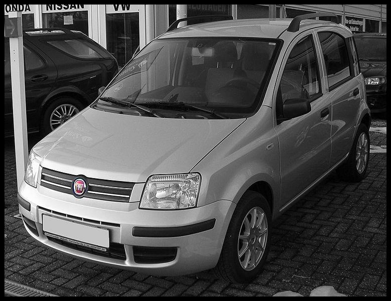 Fiat_Panda_II