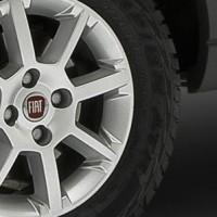 Photo 108 200x200 Fiat Strada 2012 : Pick up italien à la façon brésilienne (vidéo)