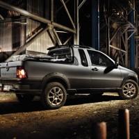 Photo 120127 FP NuovoStrada 02 200x200 Fiat Strada 2012 : Pick up italien à la façon brésilienne (vidéo)