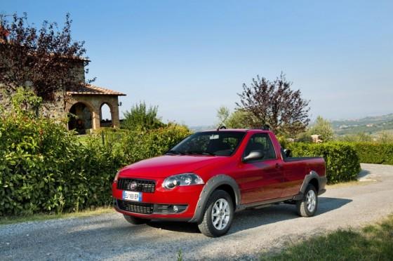 Photo 120127 FP NuovoStrada 06 560x372 Fiat Strada 2012 : Pick up italien à la façon brésilienne (vidéo)