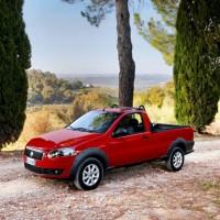 Photo 120127 FP NuovoStrada 07 200x200 Fiat Strada 2012 : Pick up italien à la façon brésilienne (vidéo)