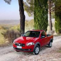Photo 120127 FP NuovoStrada 08 200x200 Fiat Strada 2012 : Pick up italien à la façon brésilienne (vidéo)