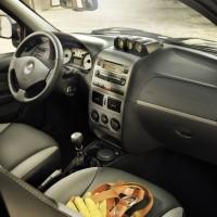 Photo 120127 FP NuovoStrada 10 200x200 Fiat Strada 2012 : Pick up italien à la façon brésilienne (vidéo)