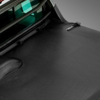 Photo 217 2 200x200 Fiat Strada 2012 : Pick up italien à la façon brésilienne (vidéo)