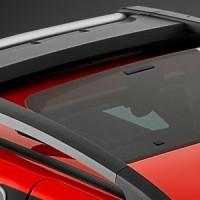 Photo 380 200x200 Fiat Strada 2012 : Pick up italien à la façon brésilienne (vidéo)