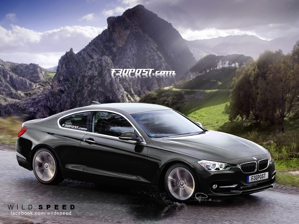 2013 bmw s rie 4 coup f 32 dark cars wallpapers. Black Bedroom Furniture Sets. Home Design Ideas