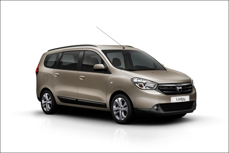Dacia-Lodgy.1.jpg