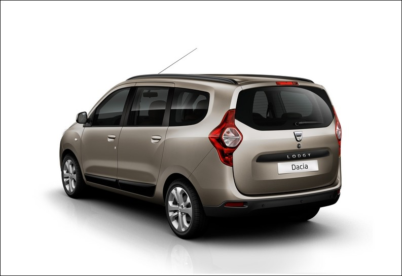 Dacia-Lodgy.2.jpg