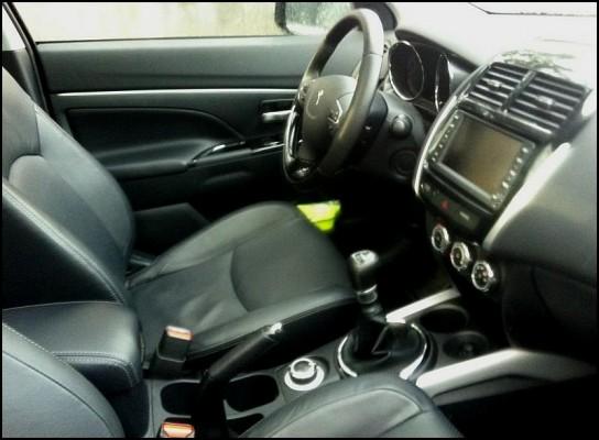 Peugeot-4008.1-544x400