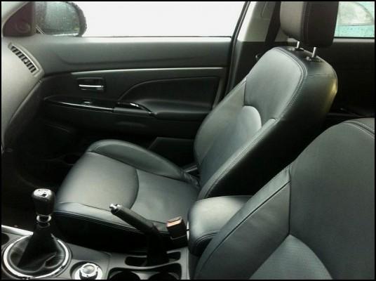Peugeot-4008.2-536x400