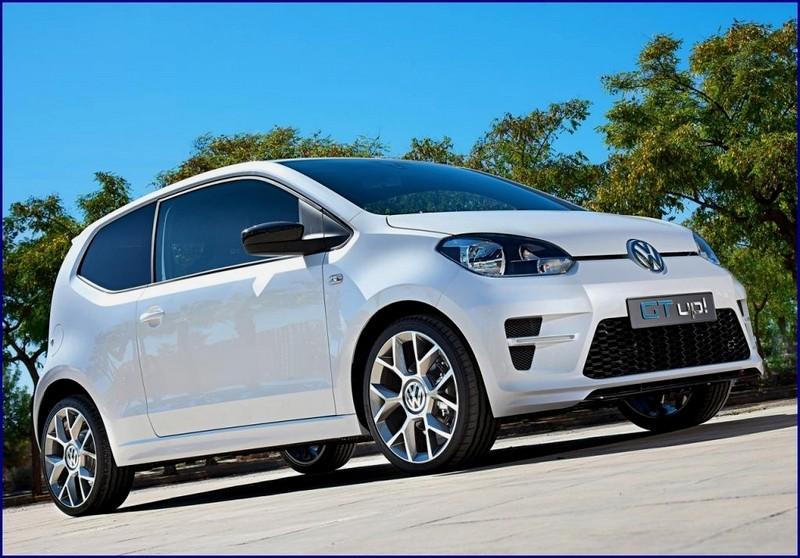 Volkswagen-GT-Up-front-three-quarters-exterior