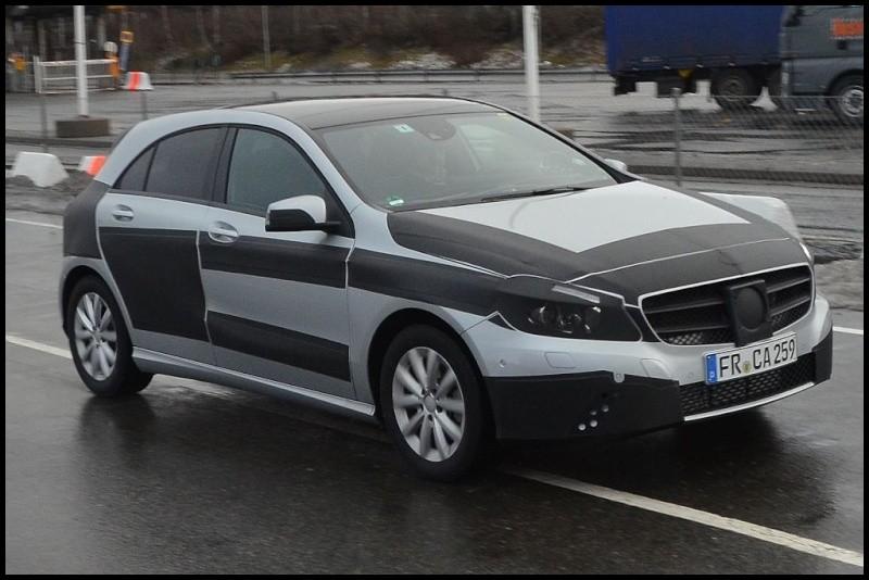 2012-Mercedes-A-Class-4