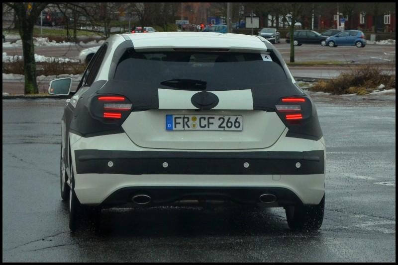2012-Mercedes-A-Class-7