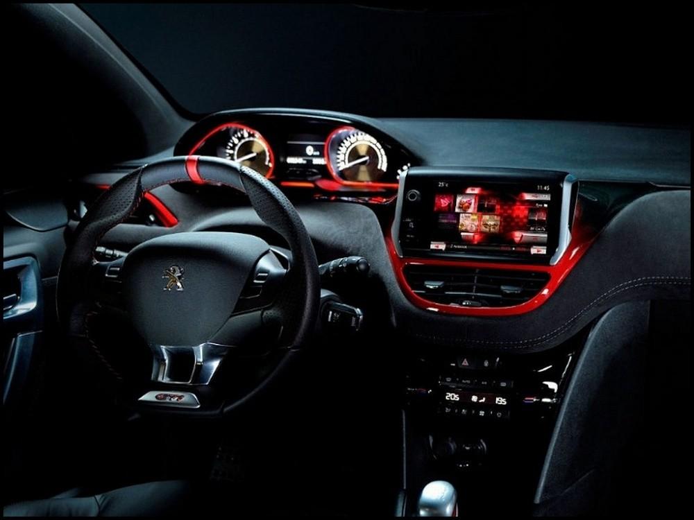 http://cdn.blogautomobile.fr/wp-content/uploads/2012/02/Peugeot_208_GTI_Concept.11.jpg