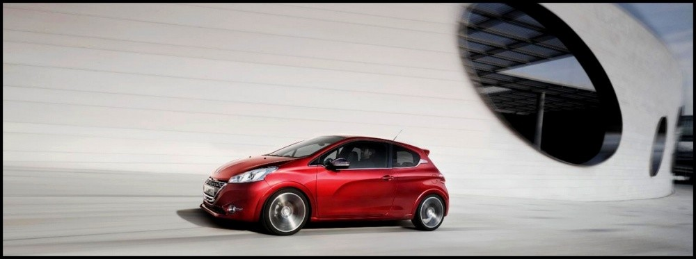 http://cdn.blogautomobile.fr/wp-content/uploads/2012/02/Peugeot_208_GTI_Concept.201.jpg