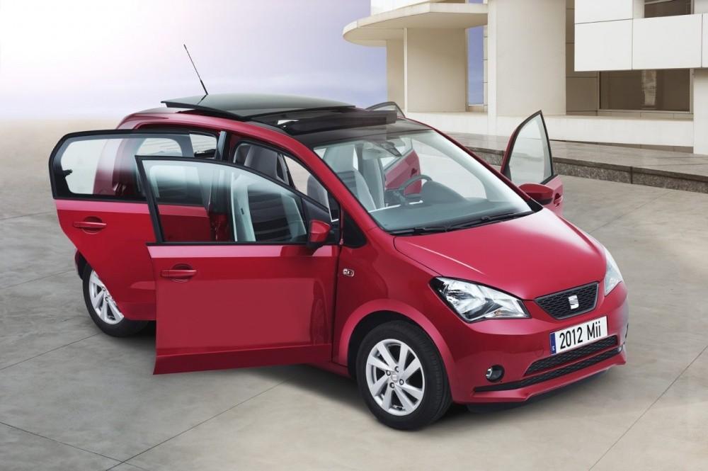 http://cdn.blogautomobile.fr/wp-content/uploads/2012/02/Seat-_Mii_5P.12.jpg