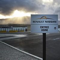 Photo renault Tanger.3 200x200 Renault : Inauguration de lusine de Tanger  (vidéo)