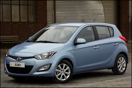 Hyundai-i20-2012.1