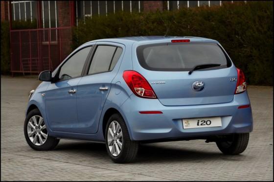 Hyundai-i20-2012.2