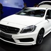 La Classe A à Genève Mercedes-Benz-A-Class_2013.32-200x200