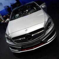 La Classe A à Genève Mercedes-Benz-A-Class_2013.36-200x200