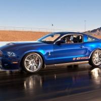 Photo Mustang shelby 1000.12 200x200 Ford Mustang Shelby 1000 : La très bonne moyenne... (vidéos)