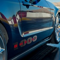 Photo Mustang shelby 1000.13 200x200 Ford Mustang Shelby 1000 : La très bonne moyenne... (vidéos)