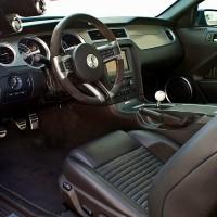 Photo Mustang shelby 1000.14 200x200 Ford Mustang Shelby 1000 : La très bonne moyenne... (vidéos)