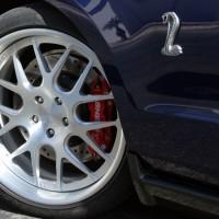 Photo Mustang shelby 1000.16 200x200 Ford Mustang Shelby 1000 : La très bonne moyenne... (vidéos)