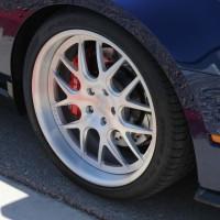 Photo Mustang shelby 1000.17 200x200 Ford Mustang Shelby 1000 : La très bonne moyenne... (vidéos)