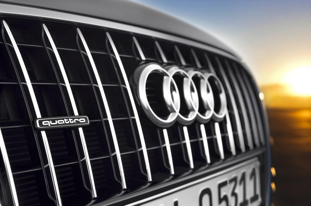 [Audi] Q5 restylé Audi-Q5.4