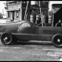 Photo renault nervasport 1934 200x200 Renault Laguna Nervasport : Un nom historique pour une série spéciale