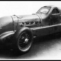 Photo renault nervasport 1934.1 200x200 Renault Laguna Nervasport : Un nom historique pour une série spéciale