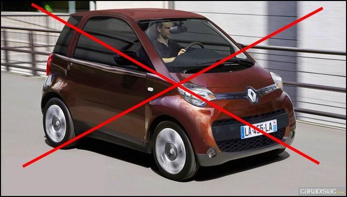 Renault-mini-Twingo