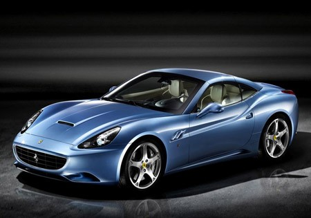 blue-ferrari-california-1280-03_opt