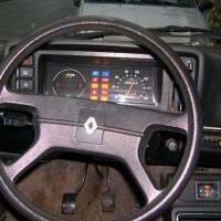 Photo 08.355 200x200 Renault 14 : Une bonne poire surdouée    (vidéos)